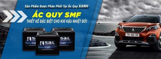 Tiết kiệm chi phí đáng kể khi sử dụng ắc quy SAiL cho ô tô ảnh 4