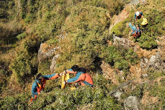 Du lịch bền vững – câu chuyện thực tế từ những người làm du lịch ảnh 1