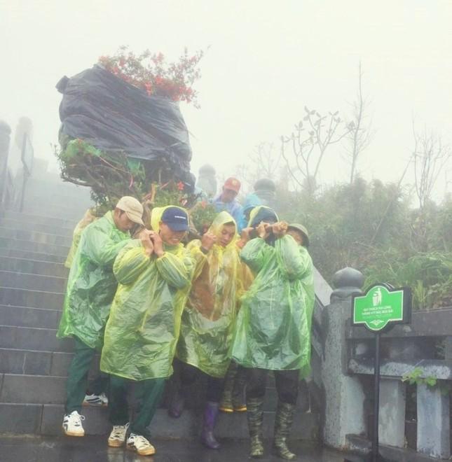 Du lịch bền vững – câu chuyện thực tế từ những người làm du lịch ảnh 2