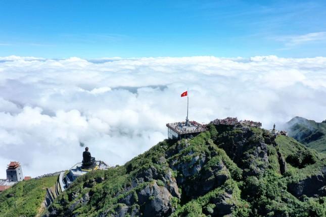 Du lịch bền vững – câu chuyện thực tế từ những người làm du lịch ảnh 7