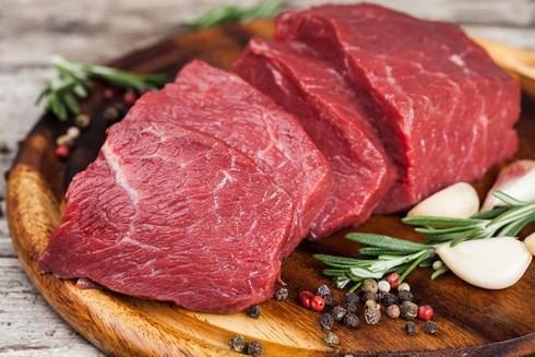 Chế độ dinh dưỡng cho người bị mỡ máu cao, rối loạn mỡ máu ảnh 4