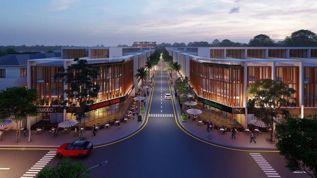 Đánh thức sông Cổ Cò - dự án bất động sản Quảng Nam bất ngờ hút khách đầu tư ảnh 3