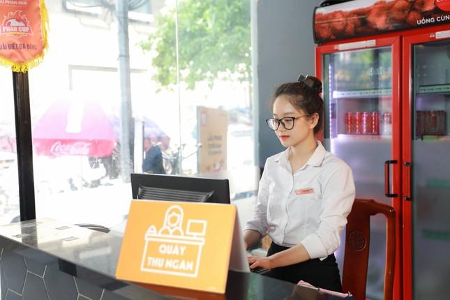 Hành trình tìm kiếm chỗ đứng trên thị trường của Lẩu Phan - Uy tín làm nên tất cả ảnh 1