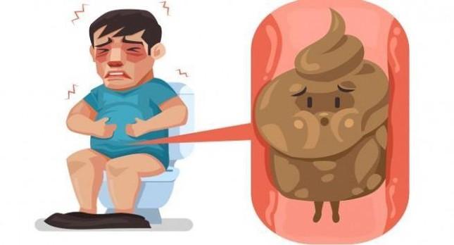 Táo bón dùng men tiêu hóa gì để bụng nhẹ nhõm? ảnh 1