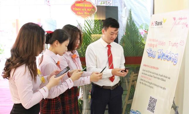HDBank cung cấp các giải pháp tài chính toàn diện cho tỉnh Hà Nam ảnh 2
