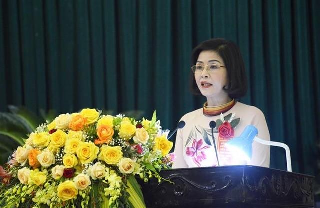 Thanh Hoá: Những dấu ấn đổi mới trong lĩnh vực giáo dục và đào tạo ảnh 3
