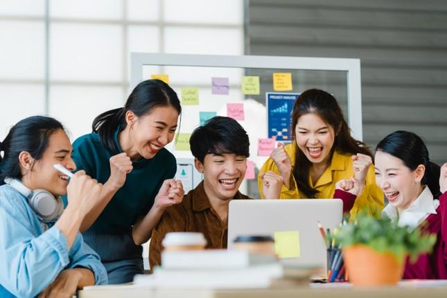 Tập đoàn C.T Group quyết làm dự án nhà ở - xã hội trẻ hiện đại và sáng tạo nhất TP.HCM ảnh 2
