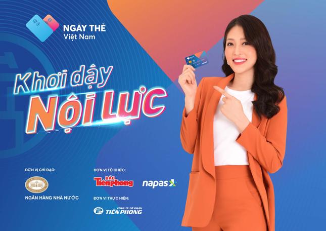 'Học' cách tiêu tiền cho tương lai, nhận hàng nghìn phần quà từ SSI tại ngày thẻ Việt Nam ảnh 1