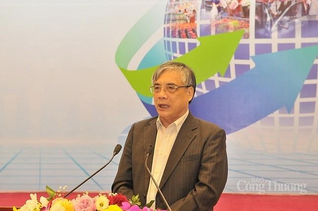 Hàng Việt trước thách thức từ các FTA: Phải thích ứng cuộc chơi ảnh 1