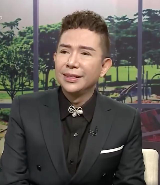 Long Nhật: 'Tôi mong có cơ hội để nói lời xin lỗi Siu Black, Phương Thanh' ảnh 1
