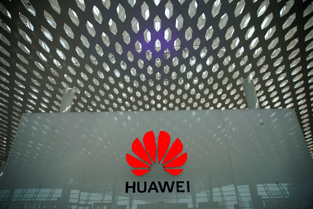 Bất chấp COVID-19, Huawei đạt doanh thu 98,57 tỷ USD trong 9 tháng ảnh 1