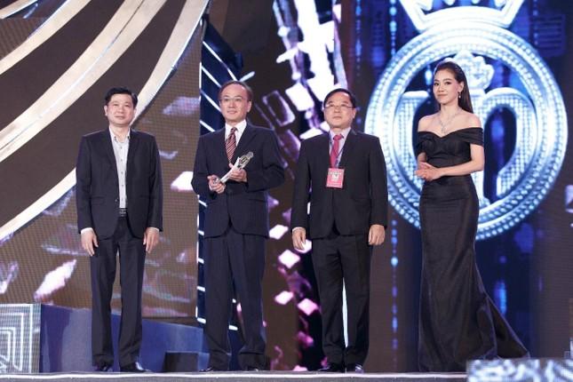 Aqua Việt Nam đồng hành cùng giai đoạn 1 vòng chung kết HHVN 2020 ảnh 3