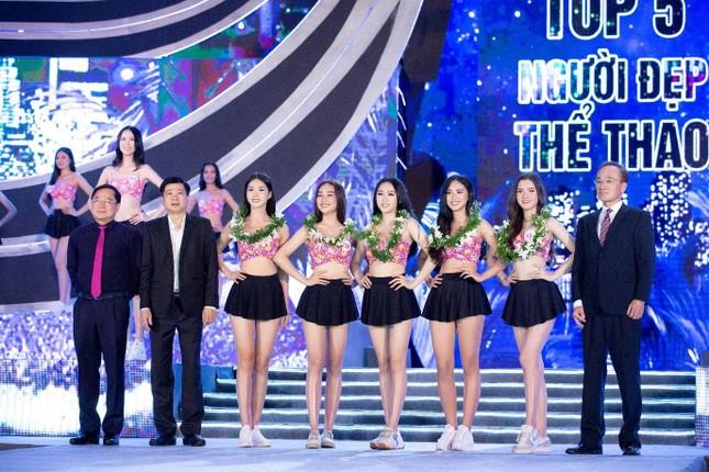 Aqua Việt Nam đồng hành cùng giai đoạn 1 vòng chung kết HHVN 2020 ảnh 5