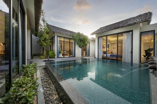 Sun Group tiếp tục đưa thương hiệu quản lý khách sạn nổi tiếng về Nam Phú Quốc ảnh 4