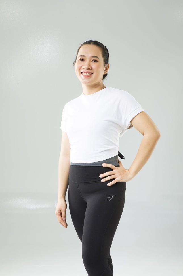 Duy trì vóc dáng sau giảm cân: khó hay dễ? ảnh 2