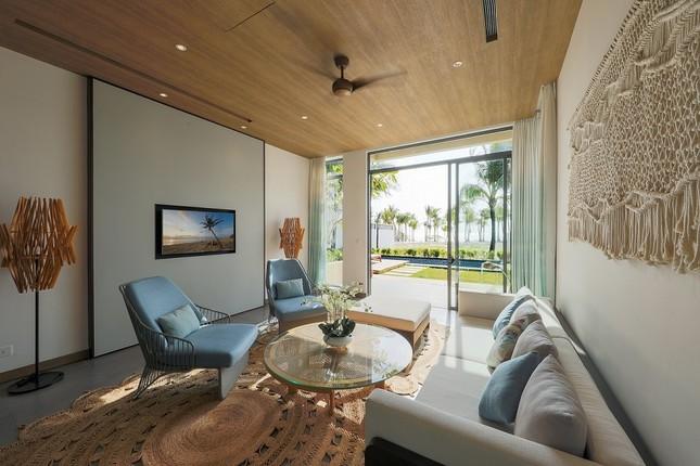 Sun Group tiếp tục đưa thương hiệu quản lý khách sạn nổi tiếng về Nam Phú Quốc ảnh 5