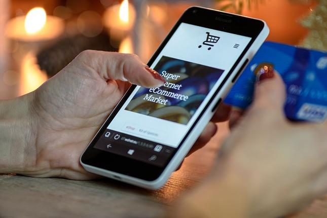 Bamboo Airways tung mã ưu đãi hấp dẫn mua vé bay toàn mạng trên ứng dụng điện thoại mới ảnh 1