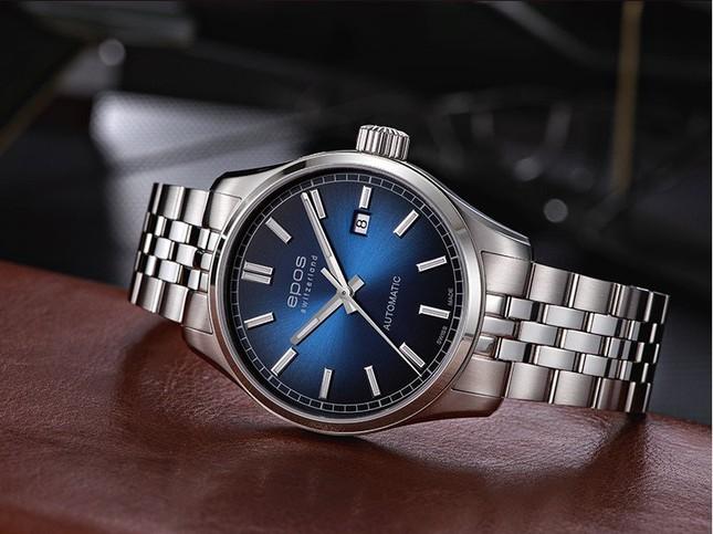 Đồng hồ, kính mắt giảm giá sốc lên đến 30% duy nhất trong dịp Black Friday ảnh 2