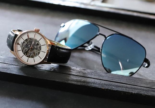 Đồng hồ, kính mắt giảm giá sốc lên đến 30% duy nhất trong dịp Black Friday ảnh 3