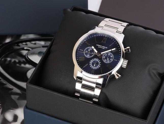 Đồng hồ, kính mắt giảm giá sốc lên đến 30% duy nhất trong dịp Black Friday ảnh 5