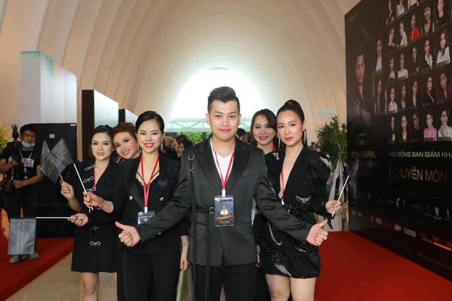 Kevin Le Beauty Center – Học viện của những nghệ nhân điêu khắc chân mày bậc nhất ảnh 4
