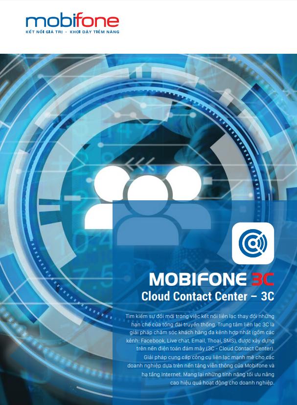 05 giải pháp của MobiFone được công nhận Thương hiệu Quốc gia Việt Nam 2020 ảnh 3