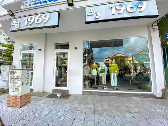 1969 Store Huế - Womenlook: Địa điểm thời trang cực hút giới trẻ ảnh 6