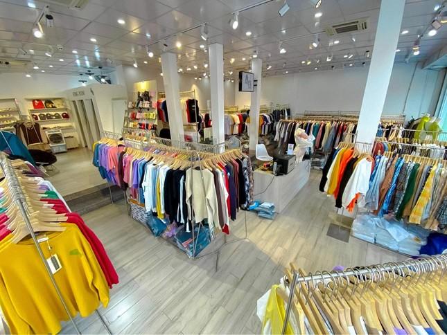 1969 Store Huế - Womenlook: Địa điểm thời trang cực hút giới trẻ ảnh 7