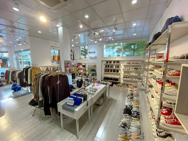 1969 Store Huế - Womenlook: Địa điểm thời trang cực hút giới trẻ ảnh 8