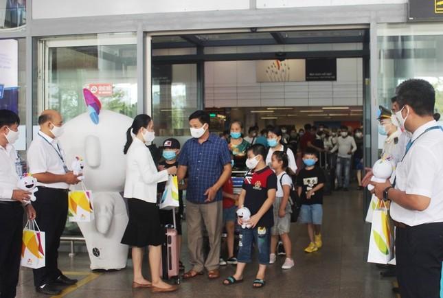Đón đầu sóng BĐS Đà Nẵng sau loạt cú hích du lịch lớn chưa từng có ảnh 1