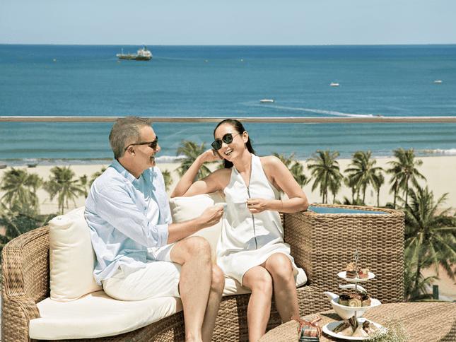 Đón đầu sóng BĐS Đà Nẵng sau loạt cú hích du lịch lớn chưa từng có ảnh 4