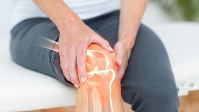 Bách Hoạt Trần Quý: Bước tiến mới trong phòng ngừa và cải thiện bệnh xương khớp ảnh 1