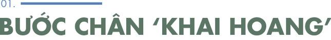 Dấu ấn nông nghiệp công nghệ cao của KDI Holdings tại Tây Nguyên ảnh 3
