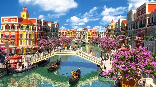 Vinpearl ra mắt khách sạn tối giản thông minh đầu tiên tại Việt Nam ảnh 7