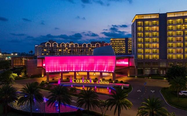 Tưng bừng đón 2021 với chuỗi sự kiện lễ hội siêu khủng tại Phú Quốc United Center ảnh 9