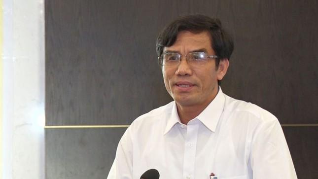 Chủ tịch Cửa Lò bàn về 5 giải pháp phát triển du lịch thị xã biển ảnh 1