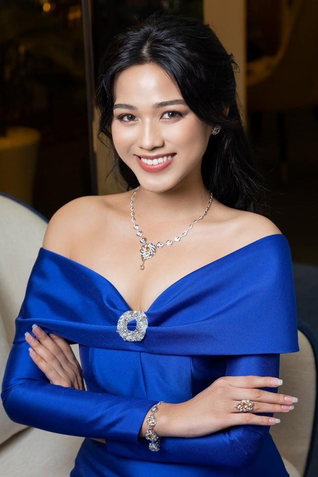 IJC – Làn gió mới trong ngành kim hoàn Việt ảnh 4