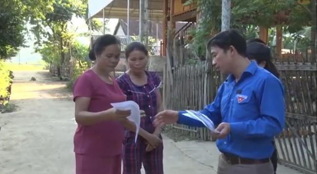 Thay đổi nhận thức của người dân trong bảo vệ môi trường ảnh 2