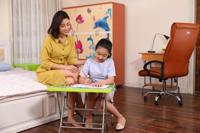 Ngành nội thất inox - nhựa Việt ngày càng được ưa chuộng trong dịp Tết ảnh 4