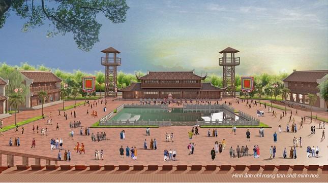 Grand World Phú Quốc 'trải thảm' đón các nhà đầu tư Tây Nam Bộ bằng mô hình đột phá ảnh 1