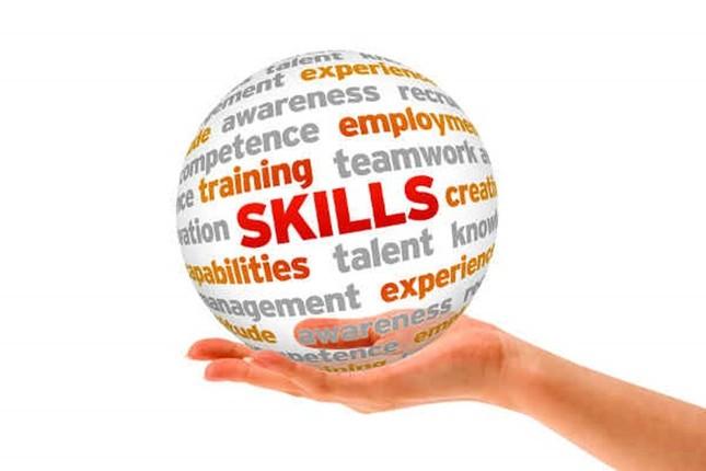 5 kỹ năng làm việc hiệu quả sinh viên mới ra trường cần có  ảnh 2