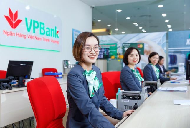 Củng cố an toàn hoạt động và tăng trưởng bền vững, VPBank vững vàng vượt qua 2020 ảnh 1