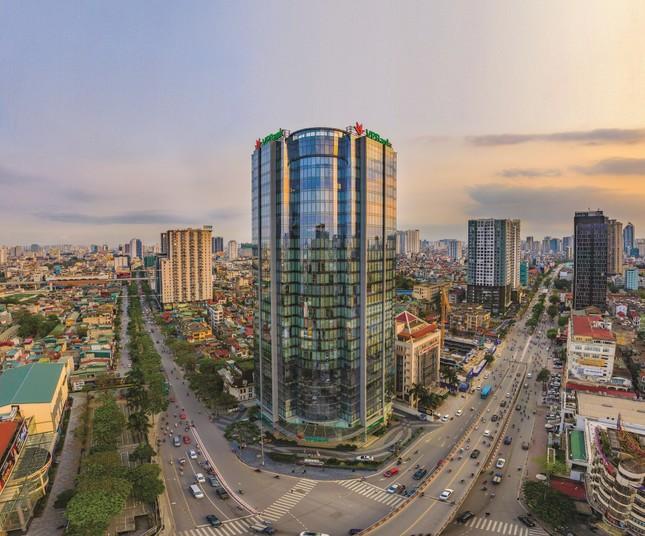 Củng cố an toàn hoạt động và tăng trưởng bền vững, VPBank vững vàng vượt qua 2020 ảnh 3