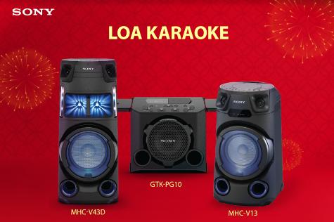 Âm nhạc và lời ca là cái hồn của Tết Việt ảnh 2