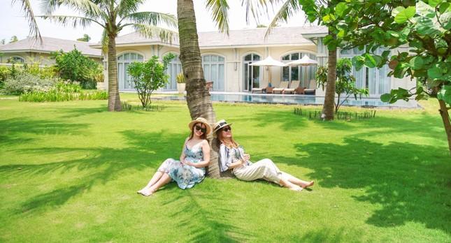 FLC Hotels & Resorts công bố loạt chính sách hỗ trợ đặc biệt dành cho du khách ảnh 2