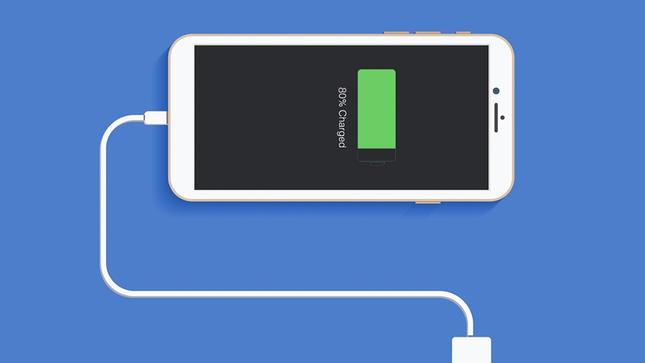 iPhone mới mua có cần sạc 8 tiếng không: Kiến thức cơ bản iFan cần biết ảnh 2