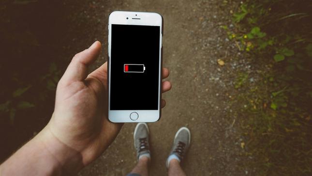 iPhone mới mua có cần sạc 8 tiếng không: Kiến thức cơ bản iFan cần biết ảnh 3