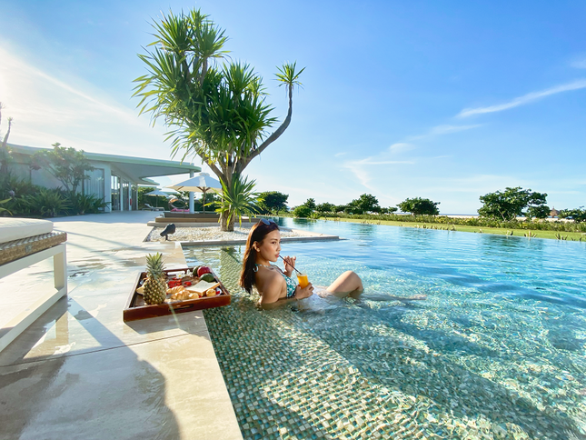 Khách sạn, công ty lữ hành giới thiệu loạt chính sách hỗ trợ đặc biệt cho du khách ảnh 3