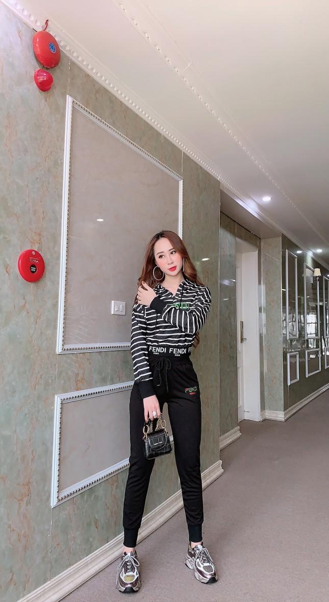 Xu thế thời trang của Cao Chi Shop được nhiều người đón nhận ảnh 1