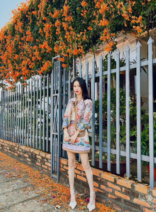 Huyền Mỹ shop - Thương hiệu lan tỏa phong cách thời trang hiện đại ảnh 5